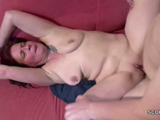 hq matures, milfs, real old+young see