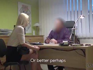 beste auditie, interview klem, beste verborgen cams porno