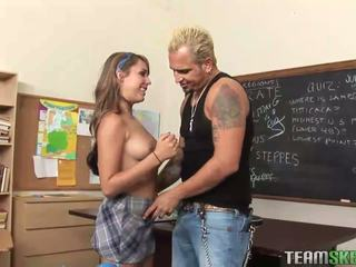 free blowjob, real uniform quality, most classroom watch