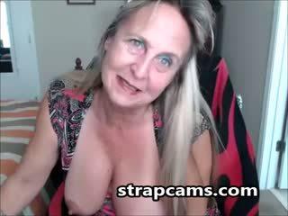 gratis grote borsten video-, webcam vid, solo vid