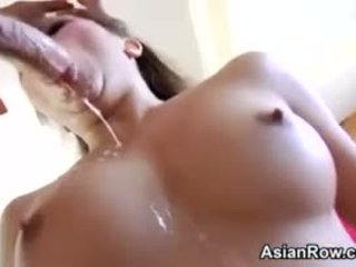 ideal blowjob, rated lick fun, nice fingering best