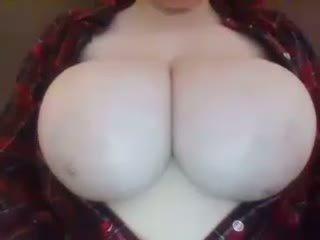 ver big boobs mov, todo juguetes sexuales, británico