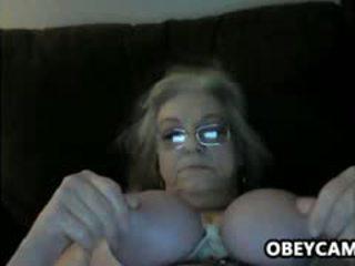 hq grote borsten porno, online webcam video-, softcore tube