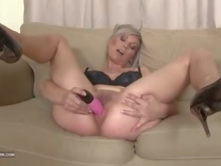 more drilled mov, rough mov, hq shaved pussy