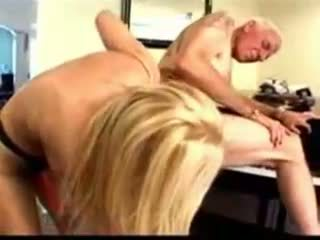 Femdom boss bitches 12brooke hunter and don hollywood [s