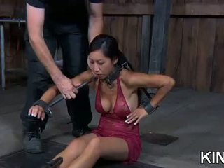 fun sex hottest, submission real, watch bdsm see