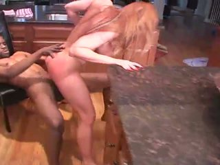hardcore sex, pussy fucking porno, housewives clip