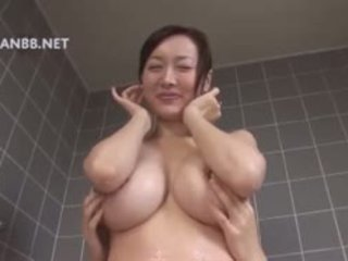 japanese best, hottest big boobs fresh, all shower real