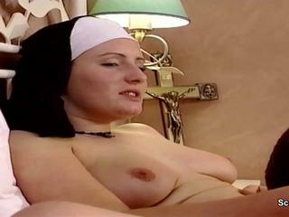 rocznik wina, stary + młoda, hd porno, niemiecki