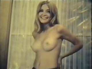 vintage ideal, all small tits hottest, hairy