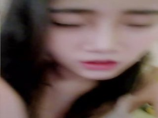 see college porn, great masturbation movie, quality chinese clip