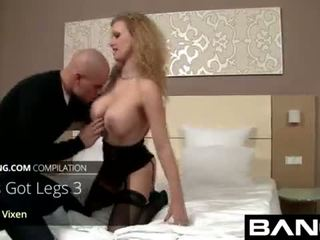 """Best Of Anal Compilation Vol. 1 Full Movie BANG.com <span class=""""duration"""">- 33 min</span>"""