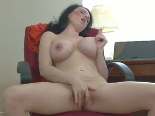 hottest big boobs, real matures, milfs mov