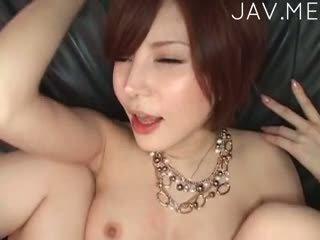 beste japanse thumbnail, pijpbeurt porno, u amateur thumbnail