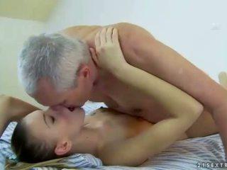 mahasiswi, remaja pussy vidio, liar remaja sex, remaja blowjob aksi