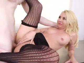 hottest oral sex all, quality vaginal sex, best caucasian