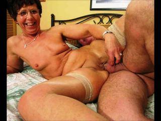 Amazing Women Enjoy Dick 2, Free Mature Porn 9d