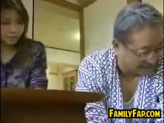 japanese great, old+young best, watch hardcore watch