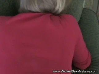 full grannies more, milfs nice, full hd porn best