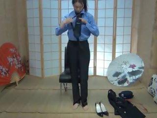 Tie up Beautiful Women, Free Youtube Women HD Porn 84