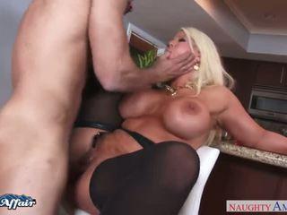 ideal big boobs best, hq fake tits real, watch blowjob ideal