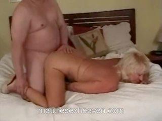 free swingers, fresh granny clip, grannies