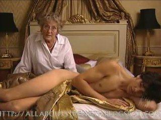 mehr voyeur überprüfen, masturbation echt, am meisten amateur jeder
