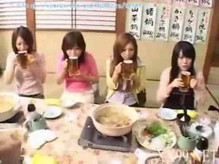 mooi japanse neuken, ideaal seks vid, beste xvideos