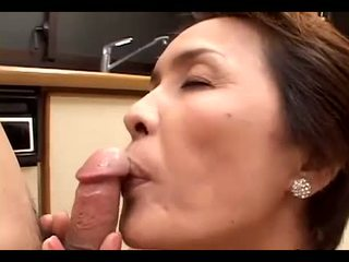 most japanese hq, full granny rated, japan check