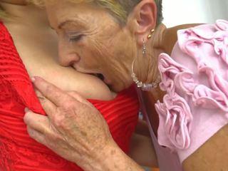 homo, grannies, hd porn