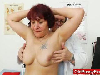 grote tieten actie, vagina mov, behaarde kut film
