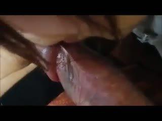 Japanese Amateurbj&sex, Free MILF Porn Video fc