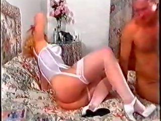check blowjobs hq, hottest cumshots quality, hq blondes free