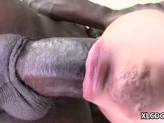 brunette, ikaw big boobs, real close up kalidad