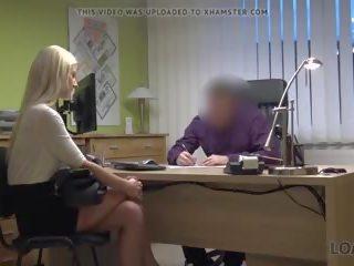 beste auditie vid, seks porno, gratis hottie kanaal