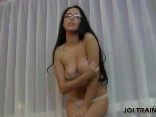 lingerie seks, femdom neuken, zien titties