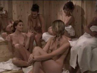 alle nackt, echt berühmtheit schön, heiß promi am meisten