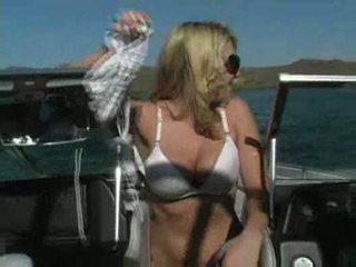 great boat full, online softcore, hot teasing hot