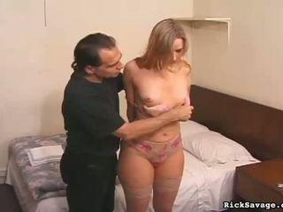 hottest bizzare, bizarre scene, great extreme porn