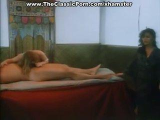 plezier wijnoogst neuken, classic gold porn thumbnail, online nostalgia porn
