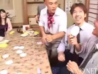 online japanse, vers drinken, nieuw aziatisch kanaal