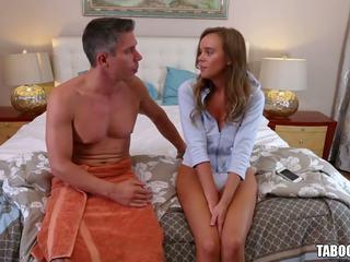 you big boobs, quality big natural tits free, more hd porn