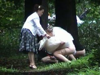podglądanie wideo, oceniono sikanie porno, darmowe miga film