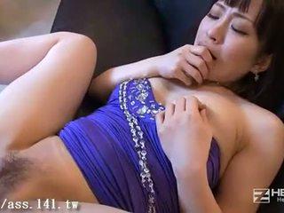 all tits mov, fucking porn, fun japanese porn