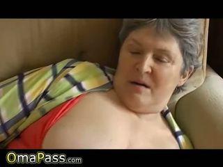 alle grote borsten gepost, kijken masturberen tube, gratis naakt kanaal