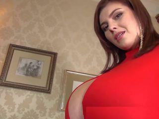ideal big boobs new, watch bbw, softcore
