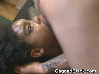 most blowjob new, full black and ebony quality, check interracial