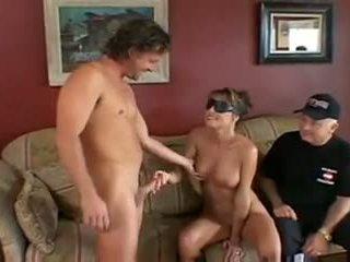 rated hd porn watch, fresh amateur