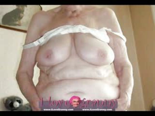 bbw more, grannies best, any matures you