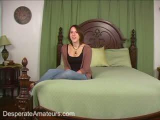 big boobs porn, most blowjob, hot mature